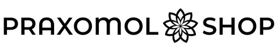 PRAXOMOL Shop