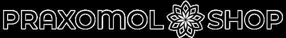 PRAXOMOL Shop Logo1